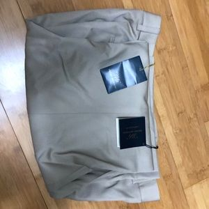 Brooks Brothers men's khaki pants